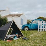 La-Tente-Islaise-YEU-297-WEB