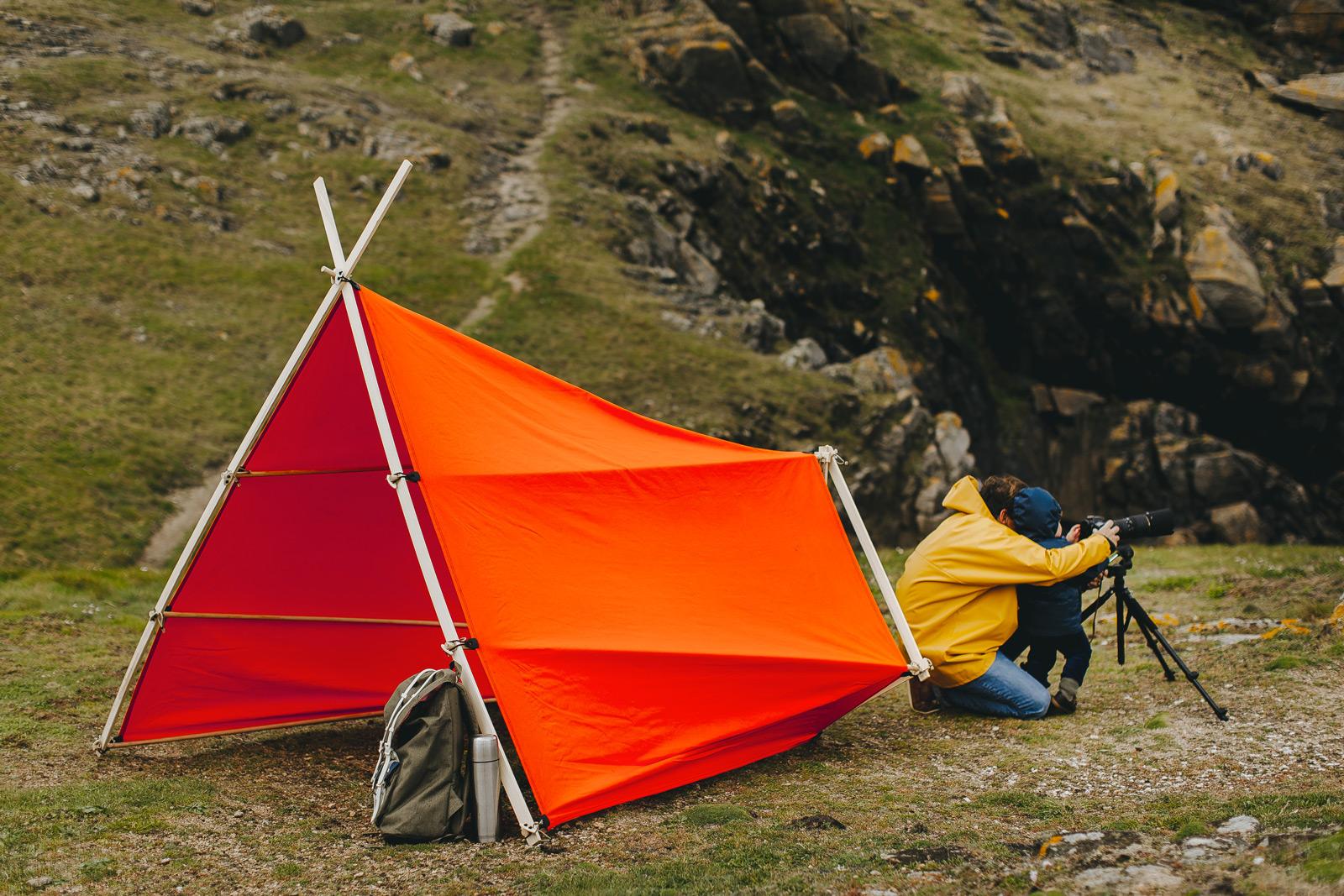 La-Tente-Islaise-YEU-354-WEB