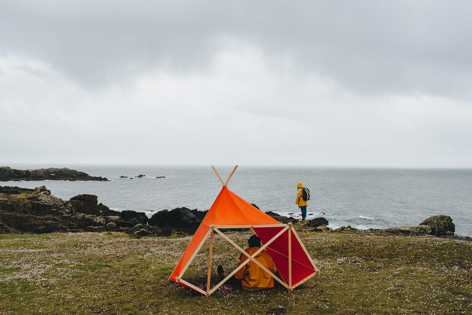 La-Tente-Islaise-YEU-385-WEB