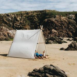 Photo tente2 MT