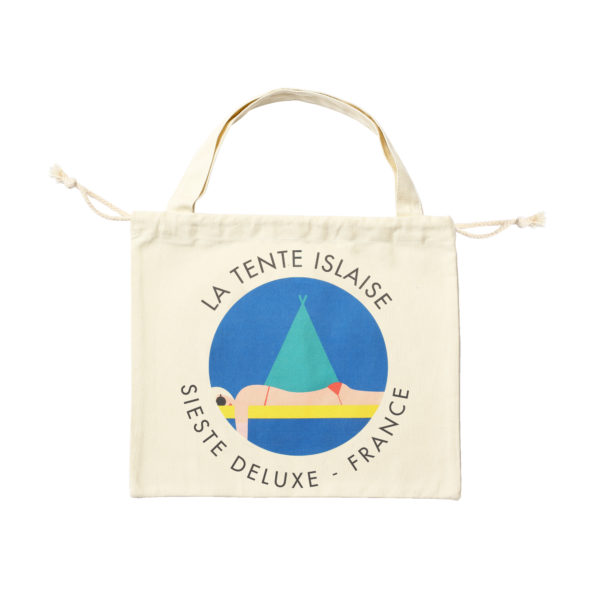 baby_tote_bag_ombre_portee