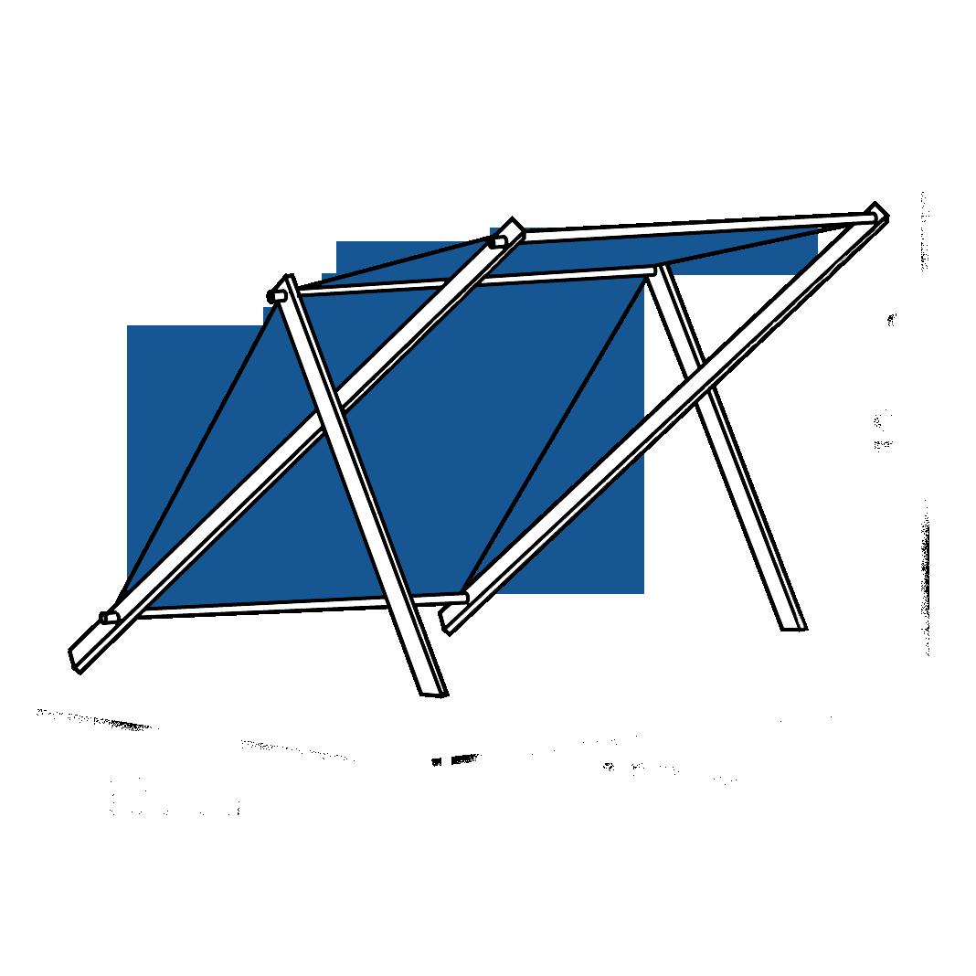 belleile_mini_bleu_electrique