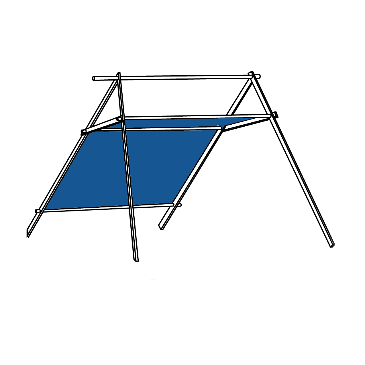 belleile_mt_bleu_electrique