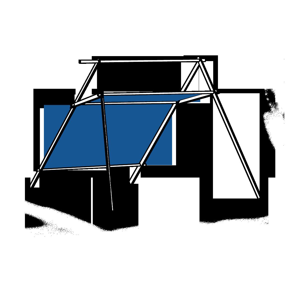 belleile_pt_bleu_electrique