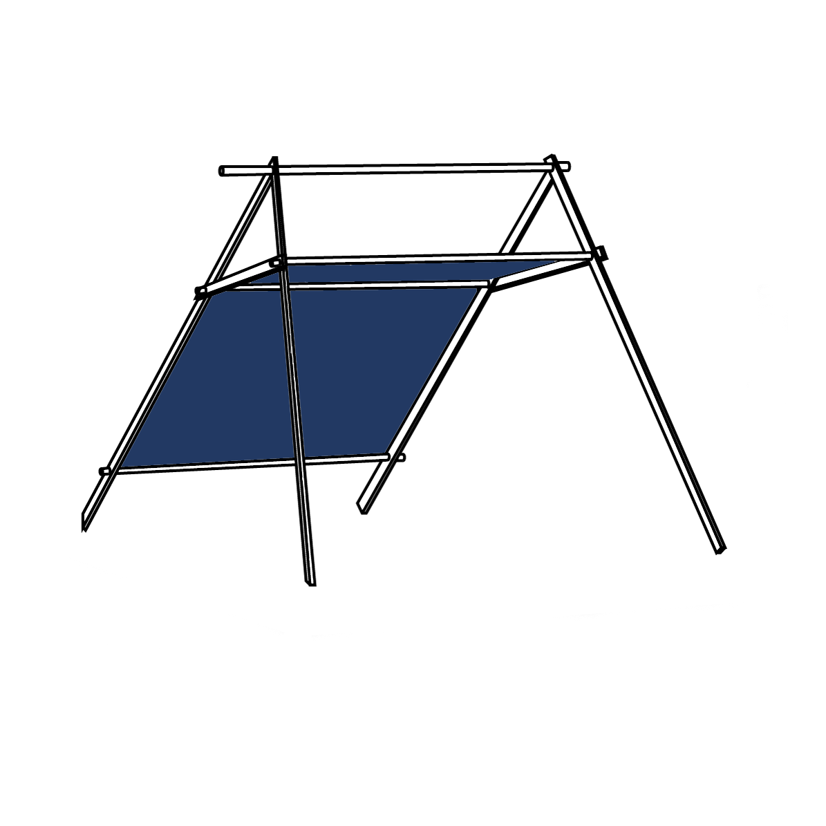 belleile_pt_bleu_navy