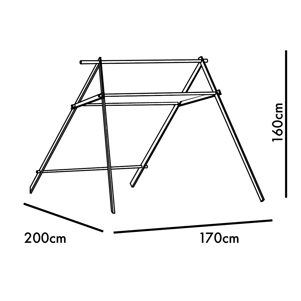 belleile_pt_dimensions