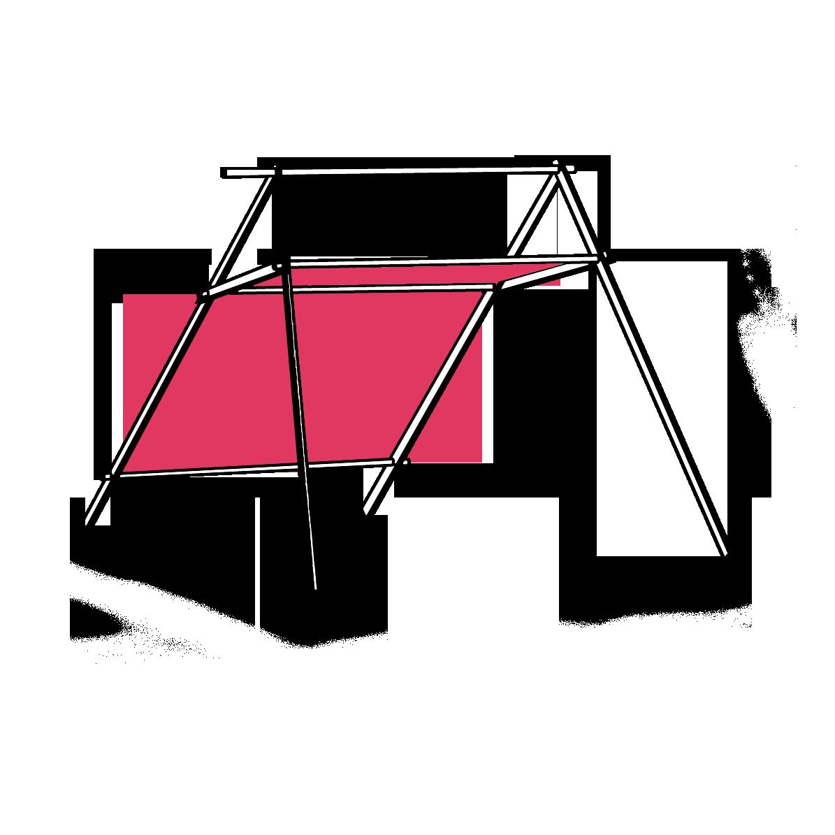 belleile_pt_rose_indien