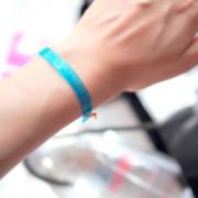 bracelet_vinyl_portee