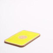 card holder_2