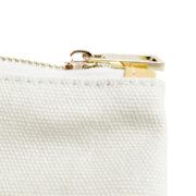cotton_pouch_detail