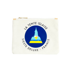 cotton_pouch_temps_calme