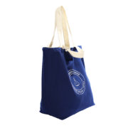 family_tote_bag_embroided_navy_2