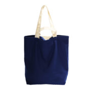 family_tote_bag_embroided_navy_4
