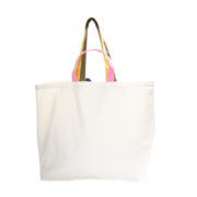 family_tote_bag_embroided_white_4