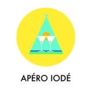 Apéro Iodé