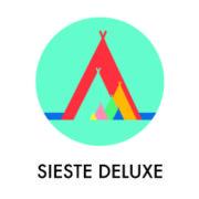 Sieste Deluxe