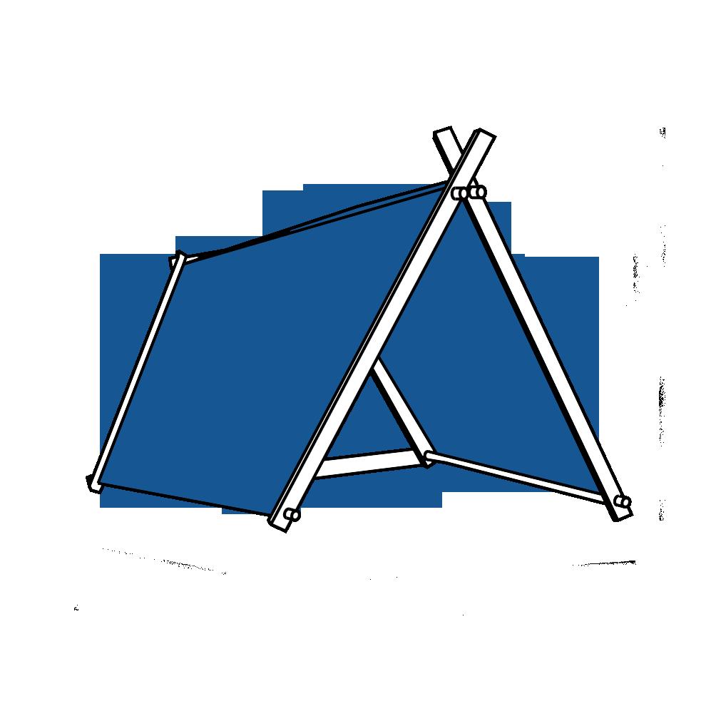 oleron_mini_bleu_electrique