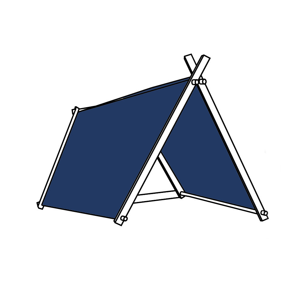 oleron_mini_bleu_navy