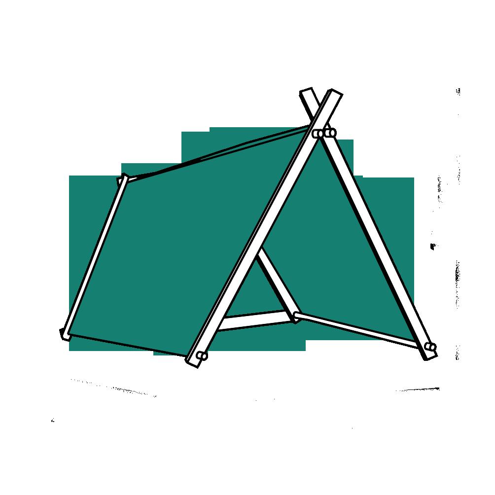 oleron_mini_vert_jardin