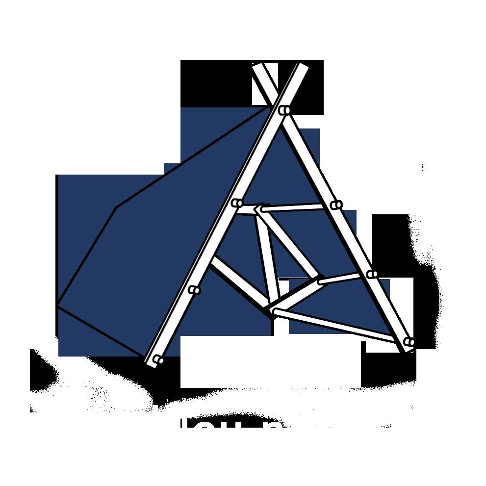 oleron_mt_bleu_navy