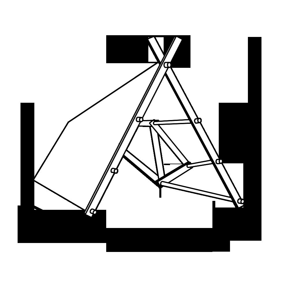 oleron_mt_dimensions