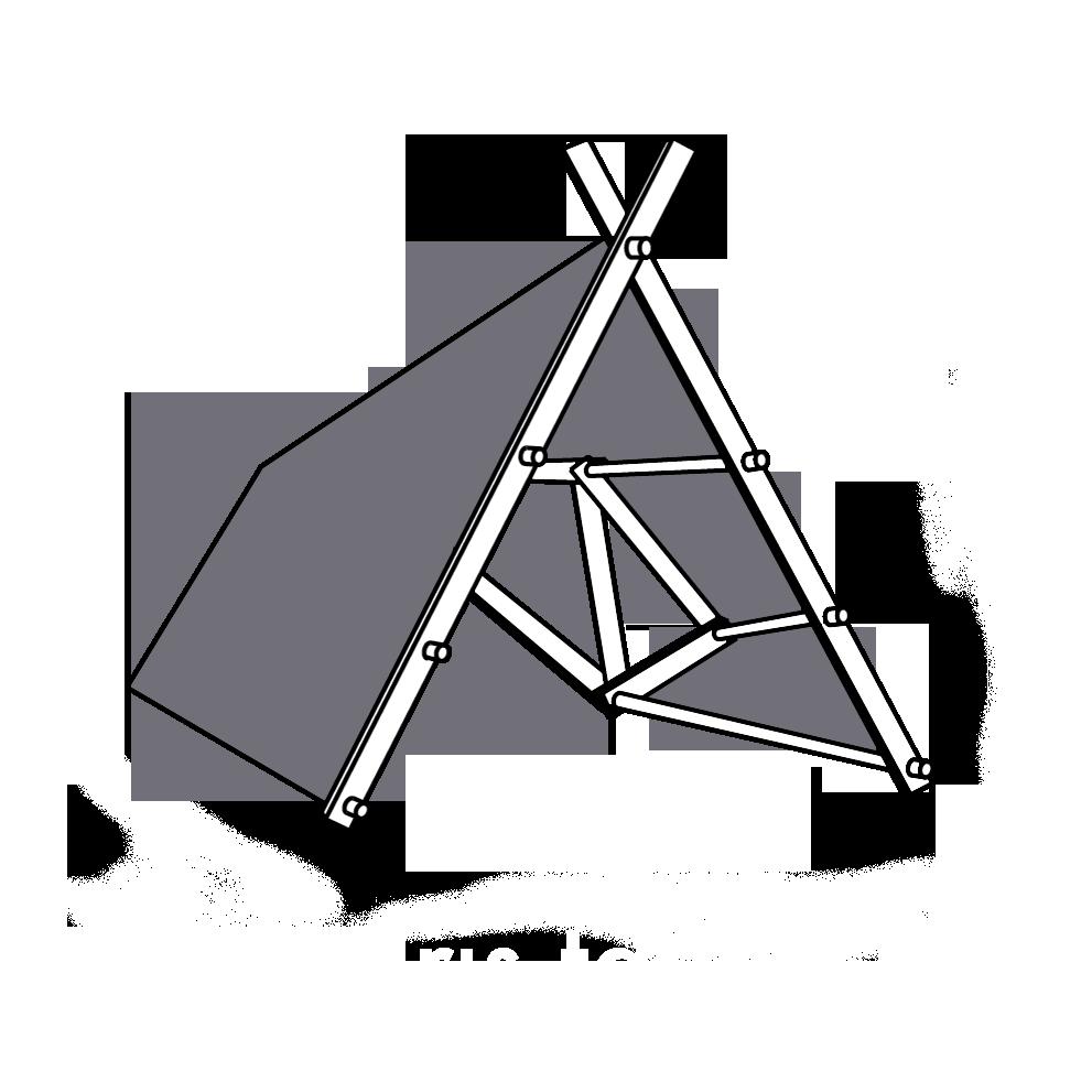 oleron_mt_gris_taupe