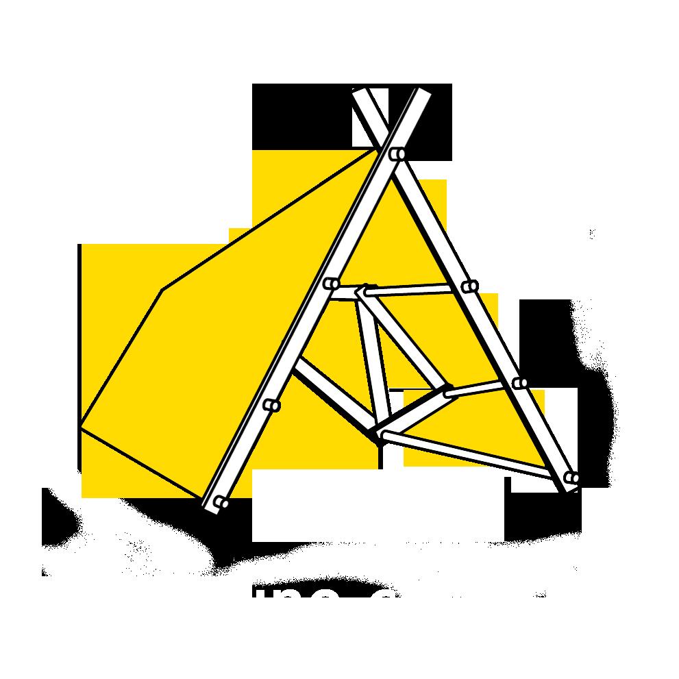 oleron_mt_jaune_citron