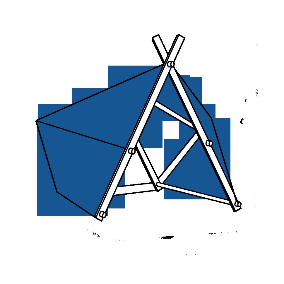 oleron_pt_bleu_electrique