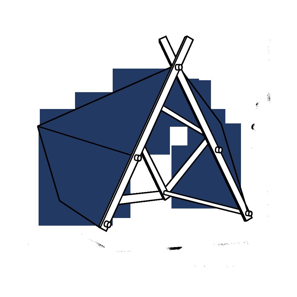 oleron_pt_bleu_navy