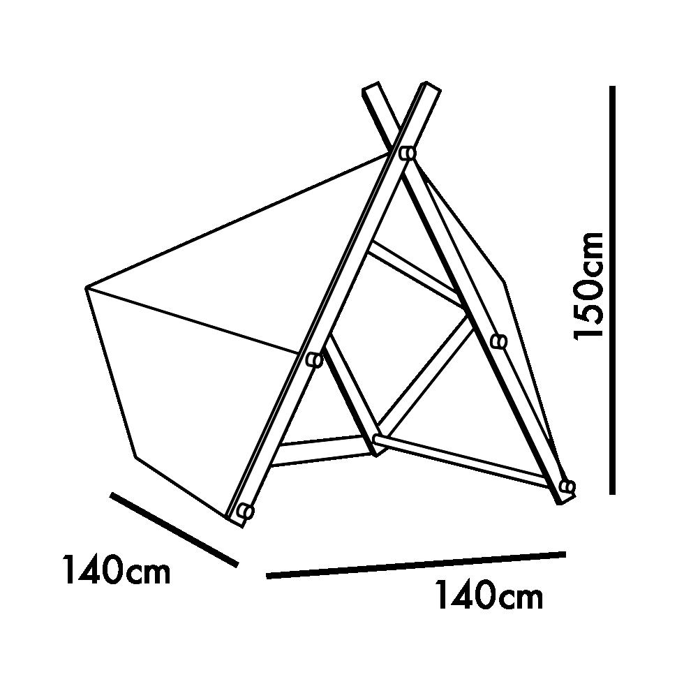 oleron_pt_dimensions