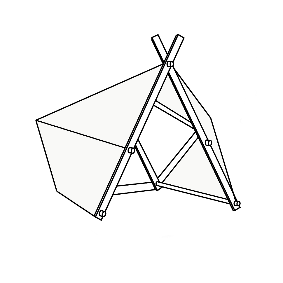 oleron_pt_ecru_naturel