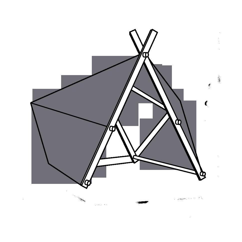 oleron_pt_gris_taupe