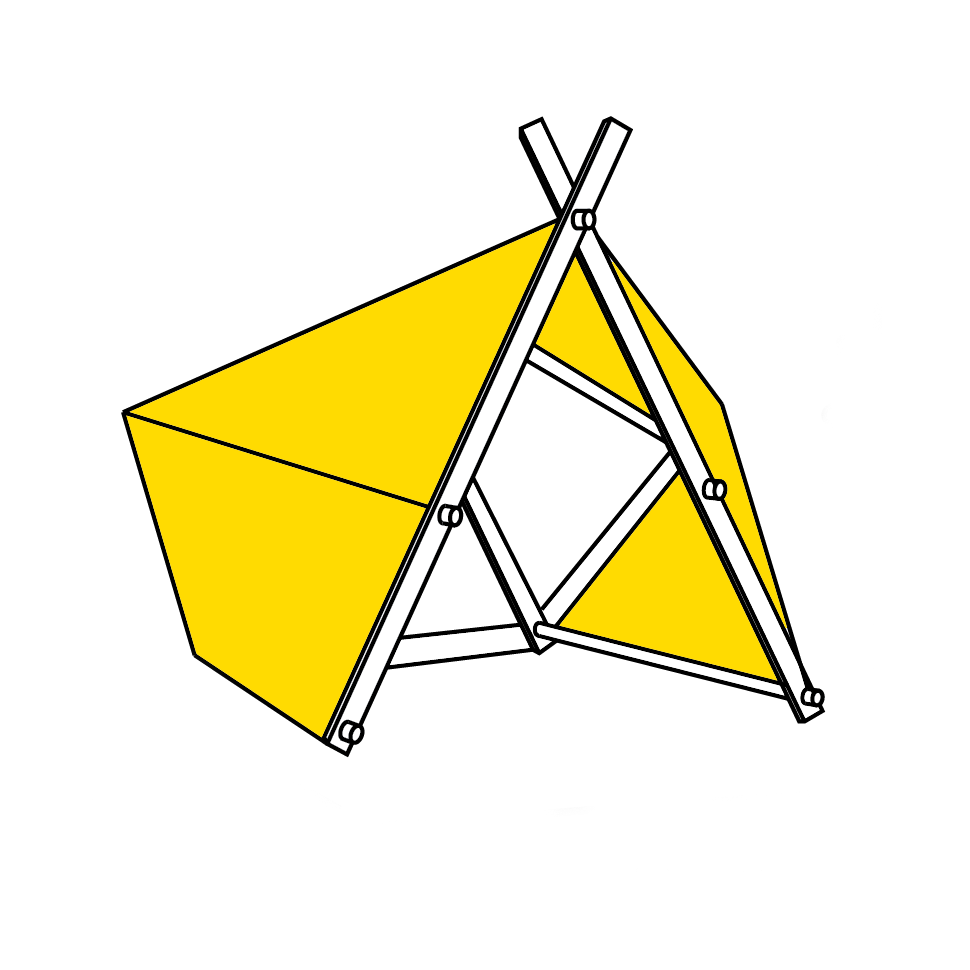 oleron_pt_jaune_citron