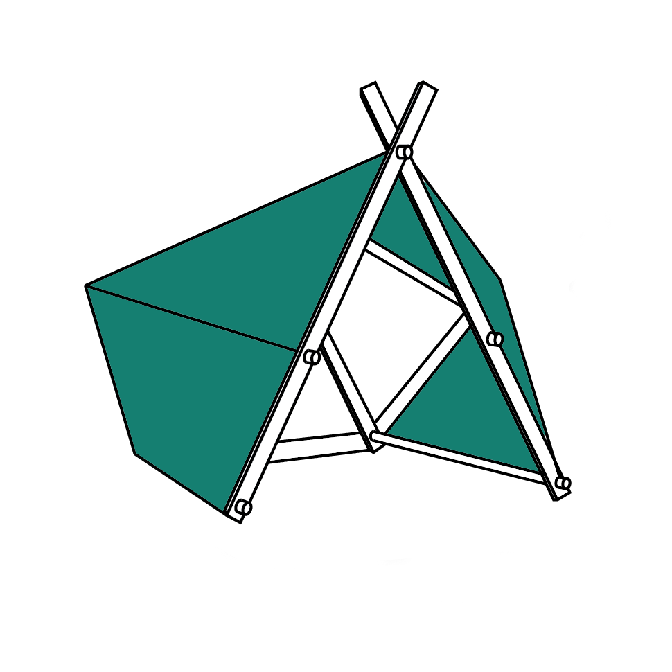 oleron_pt_vert_jardin
