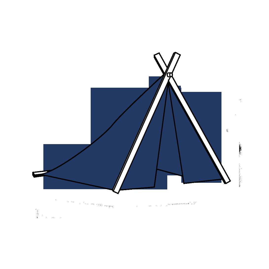 re_mini_bleu_navy