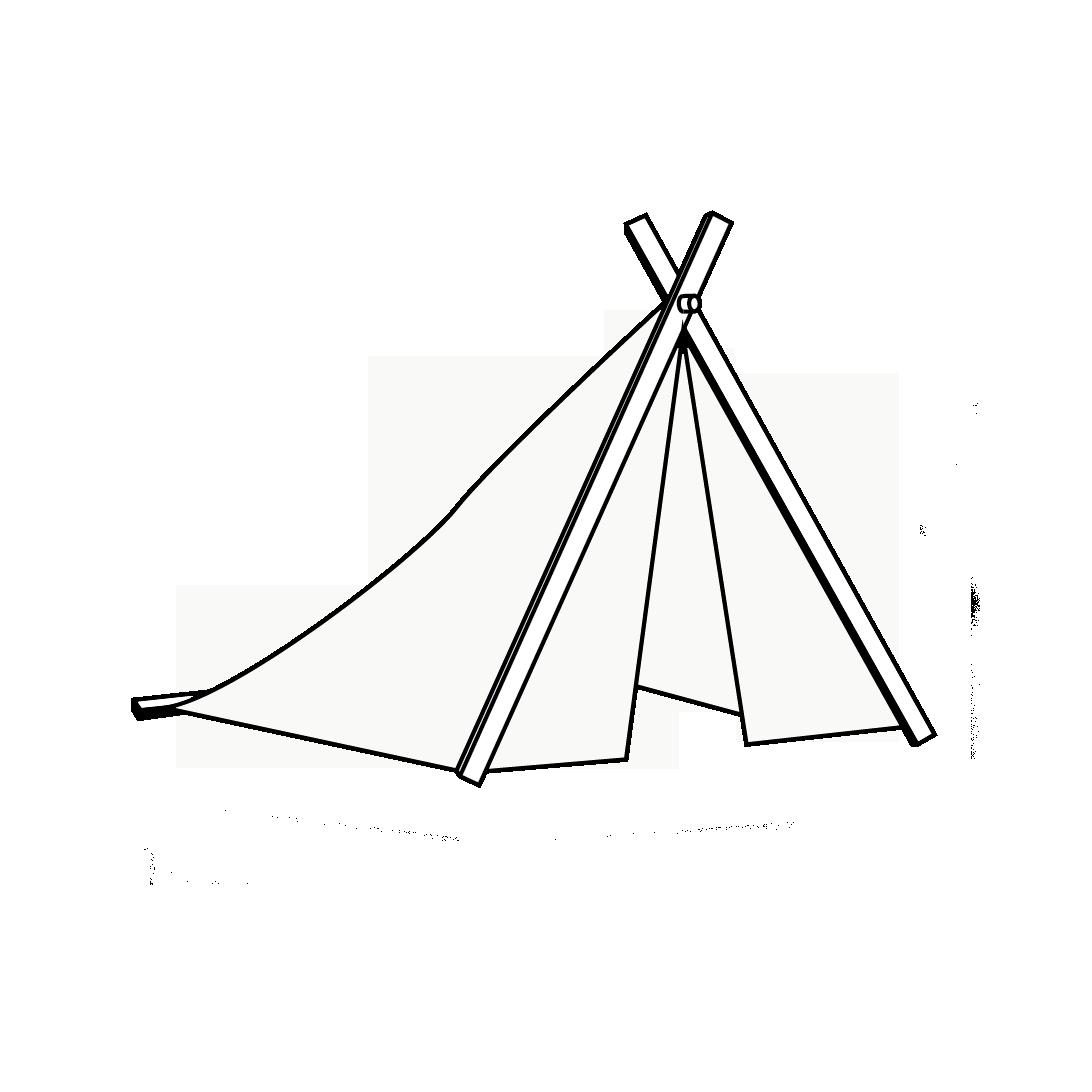re_mini_ecru_naturel