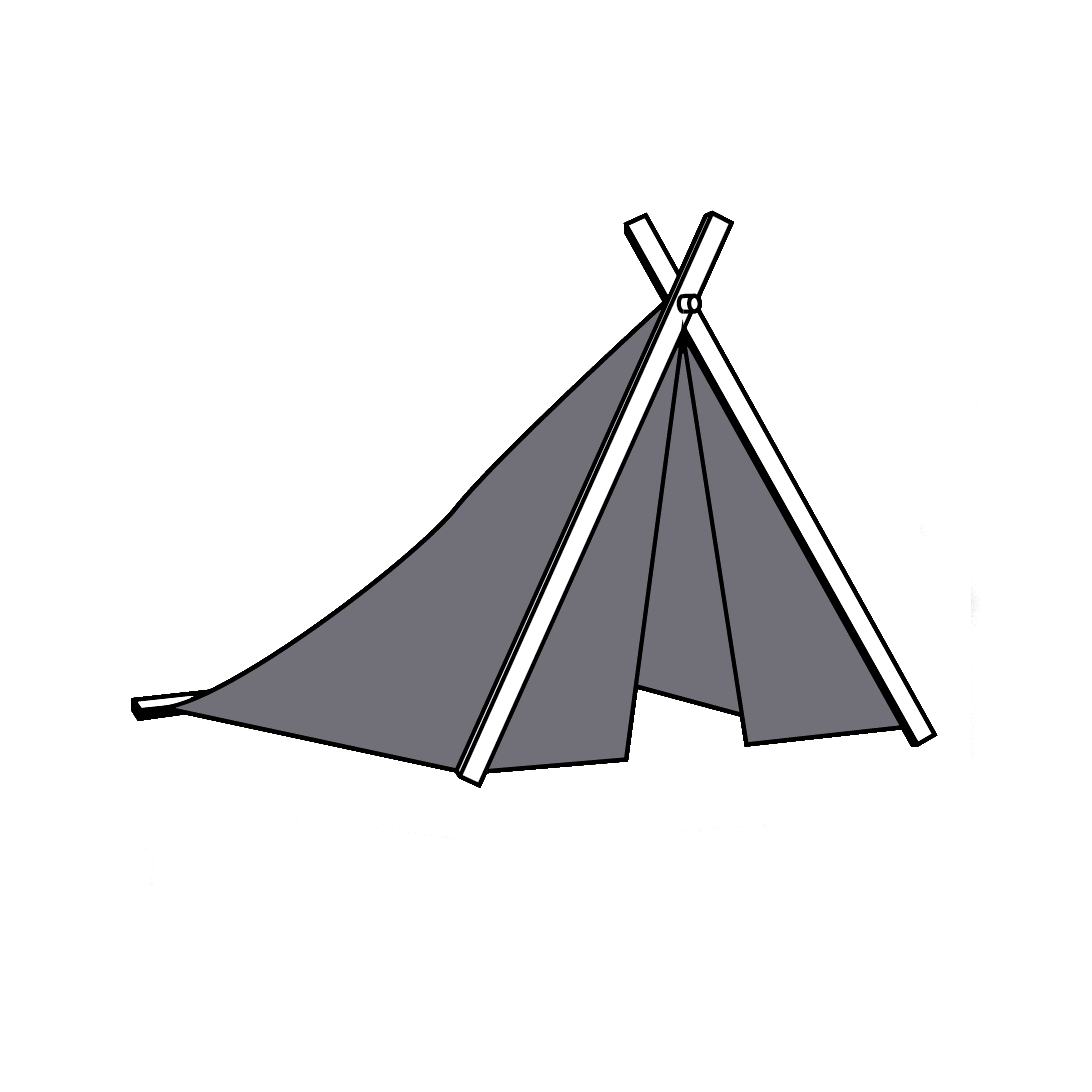 re_mini_gris_taupe