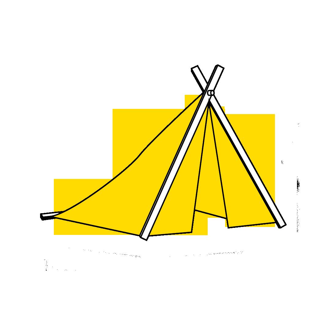 re_mini_jaune_citron
