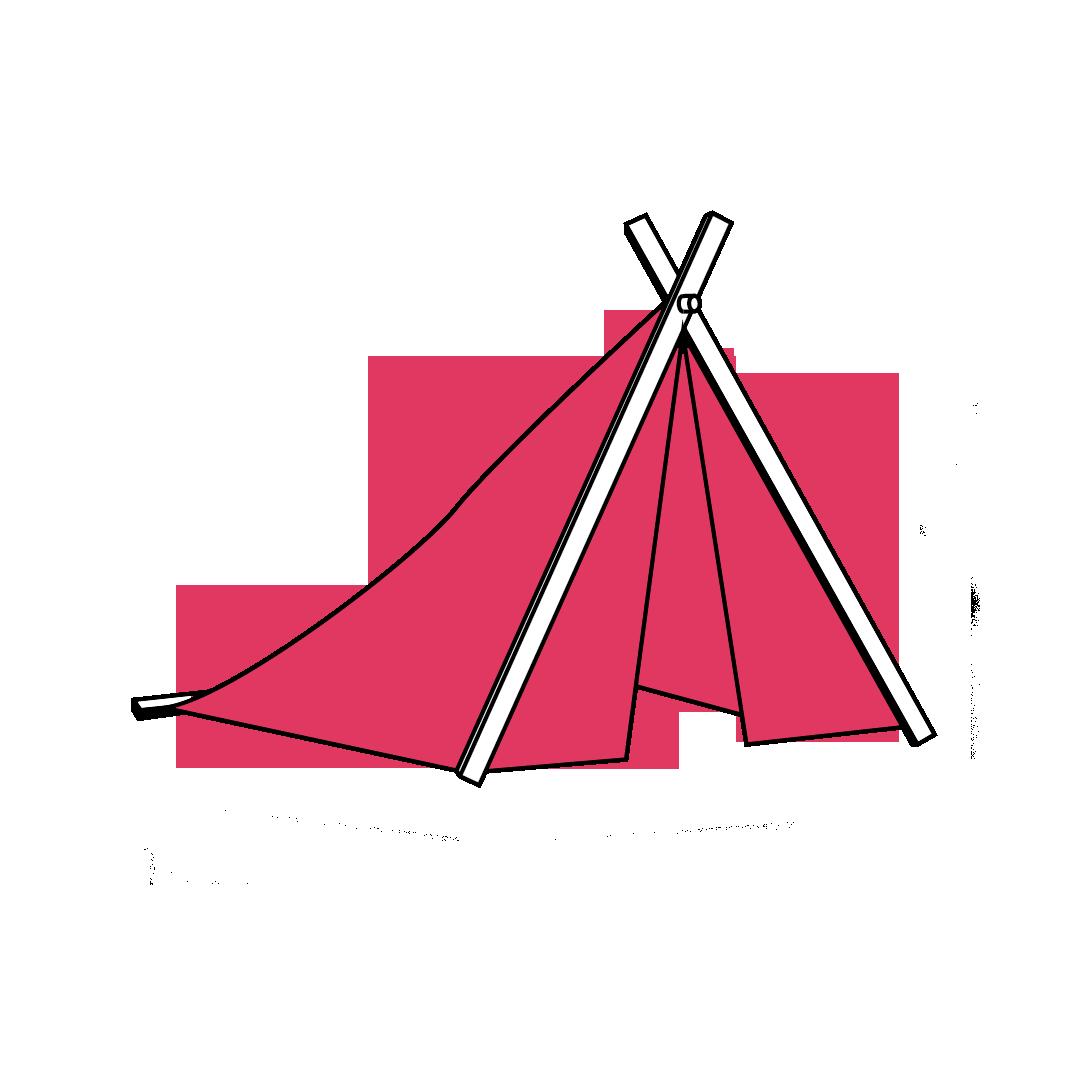 re_mini_rose_indien