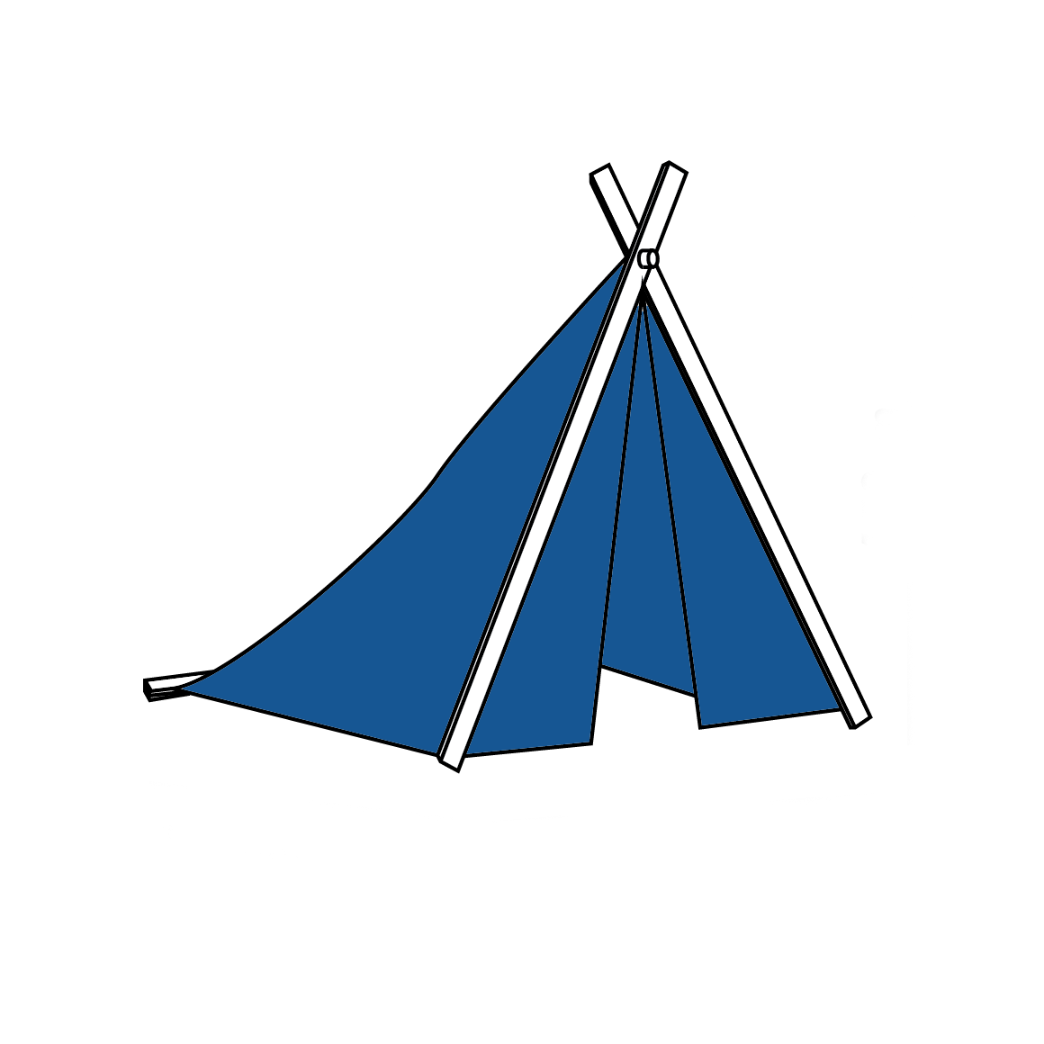 re_pt_bleu_electrique
