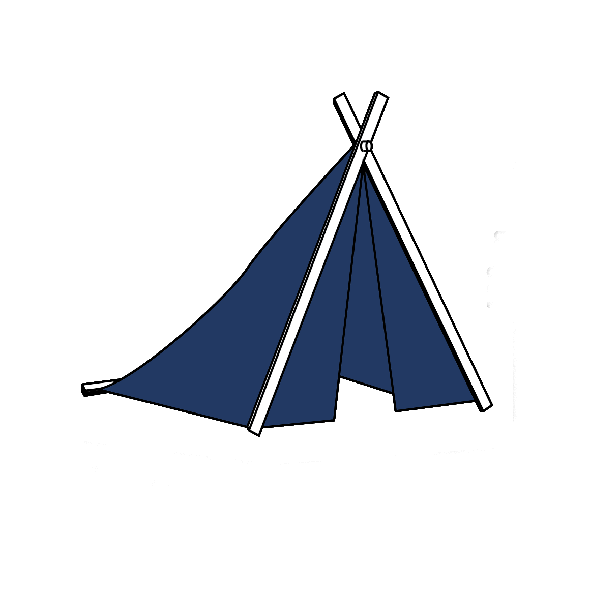re_pt_bleu_navy