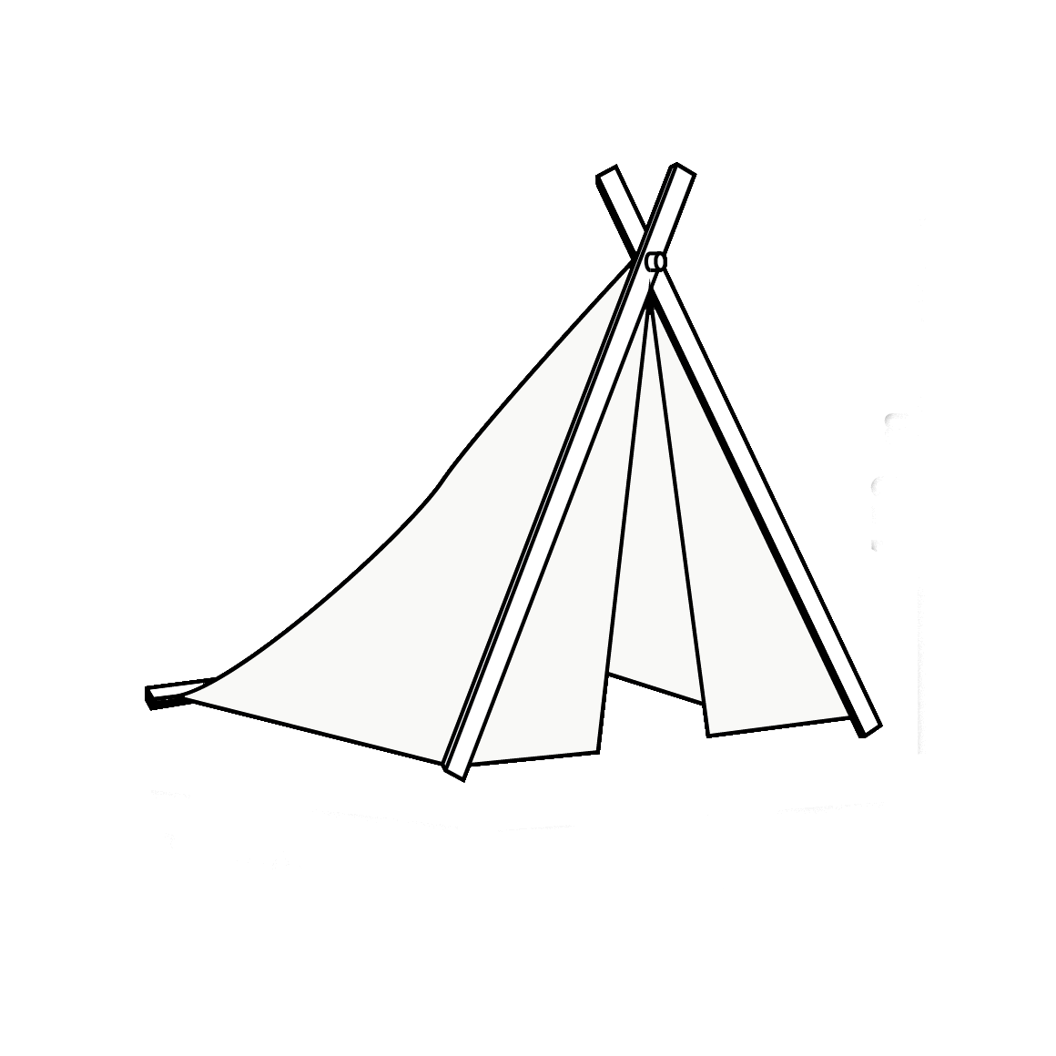 re_pt_ecru_naturel