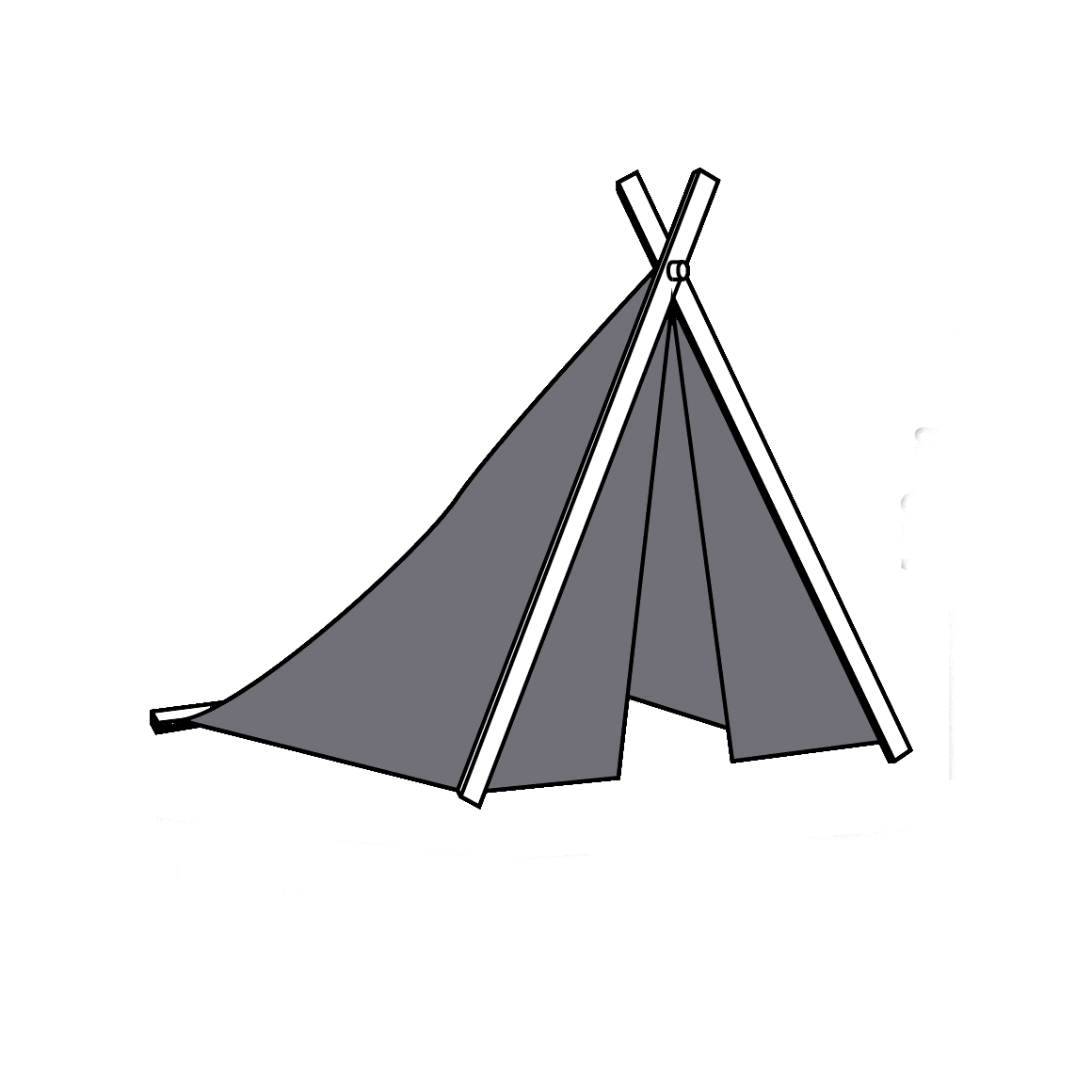 re_pt_gris_taupe