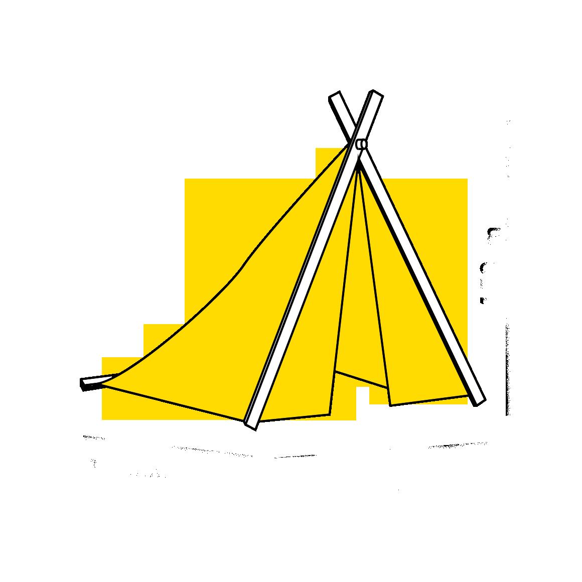re_pt_jaune