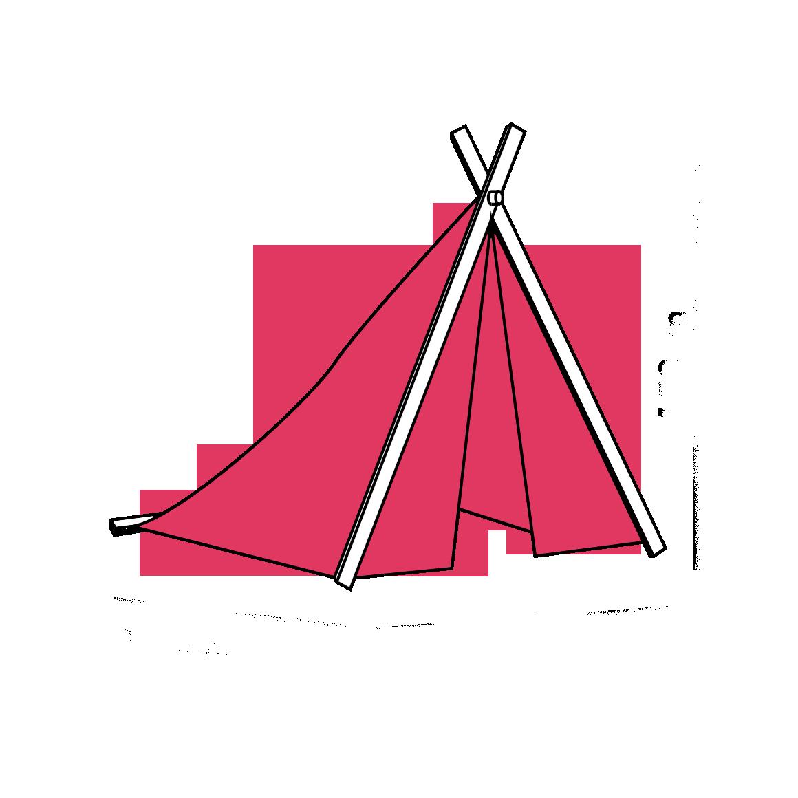 re_pt_rose_indien