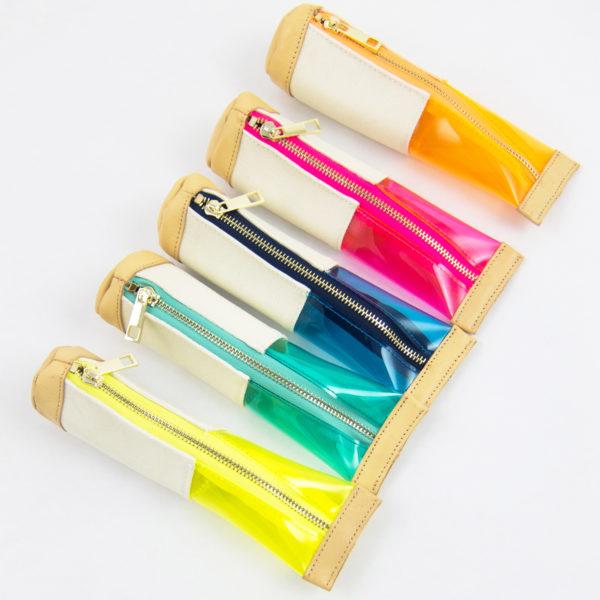 round_pencil_case_ensemble