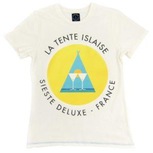 t-shirt_apero iode_1