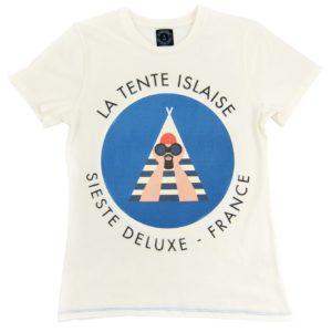t-shirt_avis tempête_1
