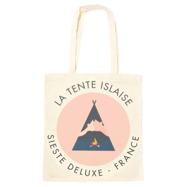 teenage_tote_bag_bisous_francais