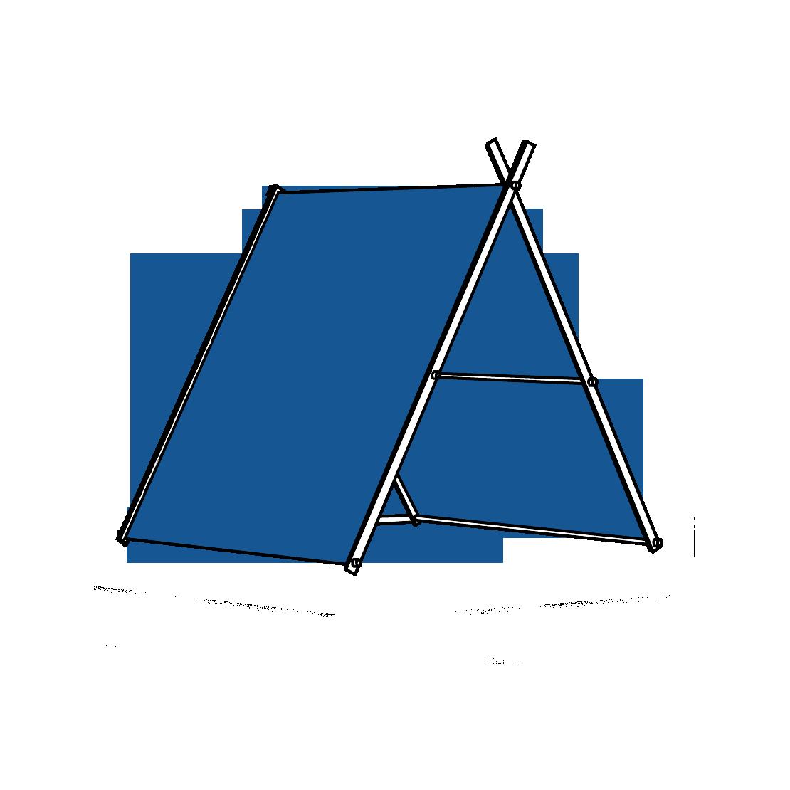 yeu_mt_bleu_electrique